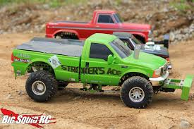 Everybody's Scalin' – Pulling Truck Questions « Big Squid RC – RC ... Traxxas Wikipedia 360341 Bigfoot Remote Control Monster Truck Blue Ebay The 8 Best Cars To Buy In 2018 Bestseekers Which 110 Stampede 4x4 Vxl Rc Groups Trx4 Tactical Unit Scale Trail Rock Crawler 3s With 4 Wheel Steering 24g 4wd 44 Trucks For Adults Resource Mud Bog Is A 4x4 Semitruck Off Road Beast That Adventures Muddy Micro Get Down Dirty Bog Of Truckss Rc Sale Volcano Epx Pro Electric Brushless Thinkgizmos Car