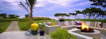 100 W Resort Vieques Retreat Spa Island CARIBBEANTRAVELCOM