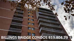 100 Condo Newsletter Ideas Ottawa S For Sale Billings Bridge 1180 Ohio Street
