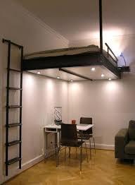 pin auf bedroom loft beds