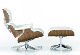 sessel lounge chair ottoman vitra bild 68