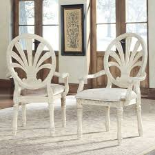 ortanique dining room set millennium furniture cart intended for