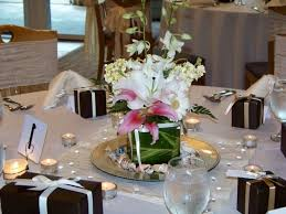 Tips For Rustic Wedding Table Settings Amp Decorations Cheap Tables