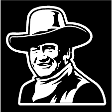 John Wayne Decal Windows Cars Trucks Tailgates Laptop Bumper ... Fish Reaper Skull Fishing Rod Reel Car Boat Truck Window Vinyl Browning Buckmark Tattoo Designs Free Download Clip Art Deer Hunting Logos Hahurbanskriptco Deer And Doe Heart Decal Sticker Hip Hop Love Buck Vinyl Decal Amazoncom Wall Big 2nd Adment Oracal Large Stuff Auto Motors Intertional Guns Ammunition Hunting Gear Rear Grim Sticker For Car Truck Laptop Cut From Buy Heart Get Free Shipping On Aliexpresscom Style Decalsticker Choose Color 2 Best Photos 2017 Blue Maize