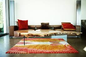 Pick up your perfect area rug