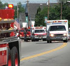 File:Parade With Fire Trucks And Ambulances.jpg - Wikipedia Mobile Home Truck Ford Moving Trucks Pinterest 1 Vehicles Big 2005 Gmc W4500 16 Ft Box Van For Sale 1300 Miles Design Car Wraps Graphic 3d Rent Your Moving Truck From Us Ustor Self Storage Wichita Ks Budget Rental Reviews Midway Service Center And Johnson Backyard Bbq Pull Youtube Company Fail Uhaul It You Buy Penske Filemayflower Truckjpg Wikimedia Commons