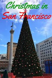 Stew Leonards Christmas Tree Hours by Best 25 Christmas San Francisco Ideas On Pinterest San