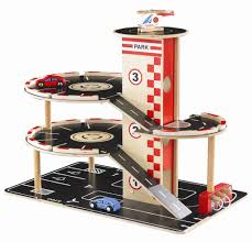 Hape Kitchen Set South Africa by Hape E3002 Park And Go Garage E3002 3 5 Years