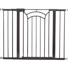 Summer Infant Decorative Extra Tall Gate by Image Collection Decorative Baby Gates All Can Download All