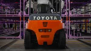 The Toyota Forklift Story - YouTube 29042016 Forklift For Hire Addicts In Your Face Advertising Design Facility With Employee Safety In Mind Wisconsin Lift Truck Forklifts Adverts That Generate Sales Leads Ad Materials Become A Forklift Technician Toyota A D Competitors Revenue And Employees Owler Company Mercedesbenz Van Aldershot Crawley Eastbourne 1957 Print Yale Towne Trucks Similar Items Crown Equipment Cporation Home Facebook Truck Preston Lancashire Gumtree Royalty Free Vector Image Vecrstock