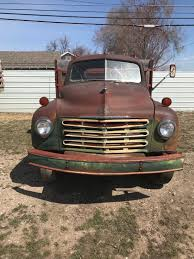1949 Studebaker Truck - Used Studebaker 2r16 For Sale In Hastings ... A Blue 1949 Studebaker 2r15 Pickup Truck In An Old Quarry East Of 1947 M5 For Sale 87532 Mcg Fuel Injected Pickup Custom 34 Ton Fun 1952 2r11 Hemmings Find The Day 1958 3e6d 4 Daily For Sale Mramc1 1946 Mseries Truck Specs Photos Modification 1950 2r10 Pick 1941 Ford 2019 20 Top Upcoming Cars Stock Images Alamy Classiccarscom Cc1067541 73723