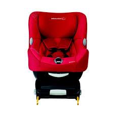 groupe 0 1 siege auto bébéconfort siège auto isofix milofix groupe 0 1 sparkling grey
