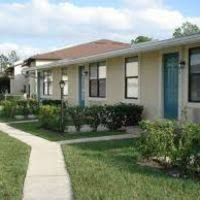 Orlando Section 8 Apartments Sectional Ideas