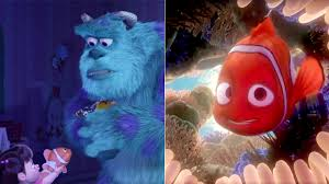 Disney Reveals How All Pixar Films Are Connected — And It's Blowing ... Funko Pop Disney Pixar Toy Story Pizza Planet Truck W Buzz Disneys Planes Ready For Summer Takeoff Cars 3 Easter Eggs All The Hidden References Uncovered 31 Things You Never Noticed In Disney And Pixar Films Playbuzz Image Toystythaimeforgotpizzaplanettruckjpg Abes Animals Eggs You Will Find In Every Movie Incredibles 2 11 Found Pixars Suphero Hit I The Truck Monsters University Imgur Youtube Delivery Infinity Wiki Fandom Powered View Topic For Fans