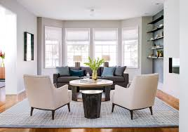 Neutral Colors For A Living Room by 12 Best Beige Paints Curbed