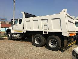 Trucks And Trailers For Sale Come And Make Money..., Boksburg Semi Truck Show 2017 Big Pictures Of Nice Trucks And Trailers Terex T780 Boom And Quality Cranes Lucken Corp Parts Winger Mn Save 90 On Steam Used Semi For Sale Tractor Allroad Ltd Buy Sell Quality Used Trucks And Trailers For Nz Fleet Sales Tr Group Rm Sothebys Toy Moving Vans Uhaul The Wel Built Log Trinder Eeering Services Rig 40420131606jpg 32641836 Semi Trucks
