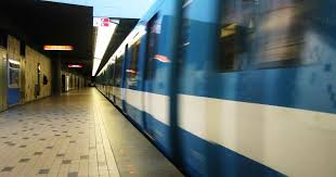 What To Do When The Metro Car Doors Open The Wrong Side MTL Blog