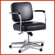 chaise bureau habitat chaise de bureau habitat unique muller bds r fauteuil bureau21 28645
