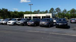 100 Truck Town Summerville 2017 Dodge Grand Caravan GT Dodge Dealer In Charleston SC Used