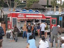 Toronto Food Trucks – Urban Eating Commission Moves To Legalize Regulate Food Trucks Santa Monica Global Street Food Event With Evan Kleiman In Trucks Threepointsparks Blog Private Ding Arepas Truck In La Fast Stock Photos Images Alamy Best Los Angeles Location Of Burger Lounge The Original Grassfed Presenting The Extra Crispy And Splenda Naturals Truck Tour Despite High Fees Competion From Vendors Dannys Tacos A Photo On Flickriver