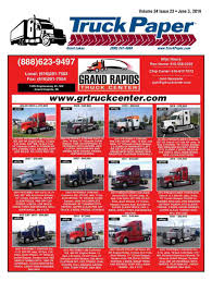 Truck Paper Cr England Truck Driving Jobs Cdl Schools Transportation Services Countrystoops Freightliner Trucks Western Star Cars For Sale In Milwaukee Diesel Wisconsin Big Sky Country I94 In Montana Part 7 Search 2018 4900fa Oak Creek Wi 5000833581 Cascadia 125 01940507 Jeff Tiedke Tidmack Twitter Moving Rentals Budget Rental 2016 Freightliner 114 Sd For Sale 1fv3dvxghgu1732 Police Report Burglar Nabs Three Guns And Cash From Home Safe