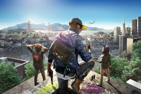 Round Up: Watch Dogs 2 PS4 Reviews Bark Up The Right Tree - Push Square How Game Designers Find Ways Around Vr Motion Sickness The Verge 19 Best Information Security Images On Pinterest Computer Science Techme Sources Snap Has Acquired Mamarkets For Less Than 100m Shell Shockers Best Hacked Games Truck Mania Game Giftsforsubs Bank Of Ireland Says Problems With Debit Cards Being Declined Is Now Trackmania Hack Speed Youtube Blog Feed Uf Health University Florida Round Up Watch Dogs 2 Ps4 Reviews Bark The Right Tree Push Square Trackmania Stadium Full Free Download Pc No Survey 2013