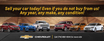Premier Chevrolet Of Buena Park Is A Buena Park Chevrolet Dealer And ... Sell Your Car To Junkyard Pmdale Cash For Cars 6614780481 Sell Your Truck Archives Roscoes Hauling Salvage Co Jack Buys Schmitt Chevrolet Ofallon Il Free Parking While We For You Junk Mail Selling Truck In Christurch What Makes The Ford F150 Best Pick Up In Canada Move Loot Theres A New Way To Used Fniture Time 1965 Chevrolet All Original Survivor For Sale Classic Detroit Parts Galore Moorgate Forklifts Same Day Payment Piedmont Honda 1960 Ford F100 Custom Cab Truck