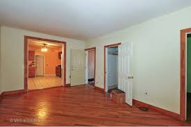 1 Bedroom Apartments Under 700 by Two Bedroom In Bridgeport Rents For Only 700 Curbed Chicago