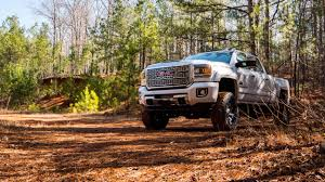 100 Rocky Ridge Trucks For Sale Franks GMC Is A Lyndhurst GMC Dealer And A New Car And Used Car