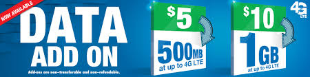 Lycamobile USA Unlimited Sim Card- @mrsimcard Prepaid Sim Card Usa Att Network 6gb 4g Lte Unlimited 4gb Intertional Calls Verizon Launches New 15month Plan Allows Intertional 3 Best Business Voip Service Providers With Calling Easygo Prepaid Wireless Master Agent Wireless Shop From Trikon All Uni Students Waurn Ponds Shopping Centre Jumbo Calls Best Call Rates Free Plans Traveling Abroad Without Roaming Fees Tmobile Call App Rings Loud Clear Offering Free