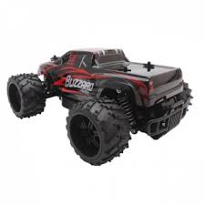 100 Used Rc Cars And Trucks For Sale Buy Now 116 Electric Car Off Road High Speed Remote Control Car
