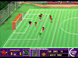 Backyard Soccer League (PC) Tournament Game #4: A Fishy Situation ... Backyard Football 2006 Screenshots Hooked Gamers Soccer 1998 Outdoor Fniture Design And Ideas Dumadu Mobile Game Development Company Cross Platform Pro Evolution Soccer 2009 Game Free Download Full Version For Pc 86 Baseball 2001 Mac 2000 Good Cdition Amazoncom Sports Rookie Rush Video Games Nintendo Wii Images On Charming 2002 Pc Ebay Of For League Tournament 9 Indoor Indecision April 05 Spring Surprises Pt 1 Kimmies Simmies