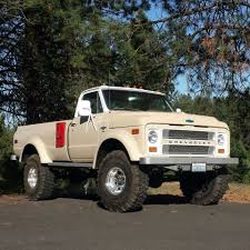 BUILT NOT BOUGHT, Cornbinder: What Is This? Never Seen This ... 1972 Chevy K50 Crew Cab Built By Rtech Fabrications The Duke 11 Most Expensive Pickup Trucks Ace Of Base 2019 Chevrolet Silverado 1500 Wt Truth About Cars Five Ways Builds Strength Into Altered Ego A Truck Built For Work And Fun My 1954 Chevy 1 Ton 4x4 Flatbed Vintage Truck I 42 Super First Drive Adds Fourcylinder Engine Gm To Sell Usbuilt Colorado In China Photo Nextgen Revealed At Ctennial Event Dealer Keeping The Classic Look Alive With This Drivein Commercial 1978 Youtube 2014 Chevy Silverado Ltz Built Out By 4 Wheel Parts Tampa