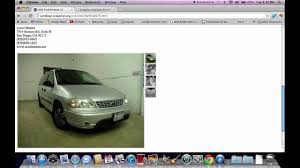 100 Craigslist Cars And Trucks For Sale By Owner In Ct San Diego Used Vans And SUVs Available