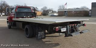 1998 Chevrolet C6500 Rollback Truck | Item DB8043 | SOLD! No... Partial Wrap And Cut Vinyl Letters On Service Truck Yelp Truck Pull 1 Morgan Utah 2013 United Pullers Youtube Hino Motors Wikipedia Mbs Equipment Company 2010 Intertional 4300 24ft Box With Liftgate 76717 Fleetpride Home Page Heavy Duty Trailer Parts How To Clean Your The Most Effective Wash Is Here What Does Manchester Have In Common Apollos Premium Femine Elegant Logo Design For J Lynn Environmental Llc By Fileus Navy 0530n2296g007 Cstruction Supplies 9 Best Driving Jobs Images Pinterest Jobs