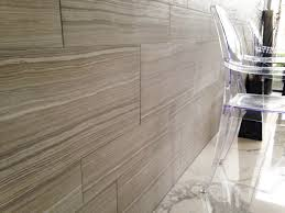 tile creative tile and marble decorating ideas contemporary