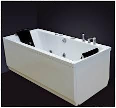baignoire balneo pas cher baignoire balneo 2 places pas cher idées de décoration à la maison