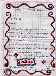Ajustan Edad En Coahuila Para Ingresar A Primaria Y Kinder Siglo