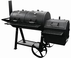 Best Smokers 10 The Best Barbecue Smokers The Market