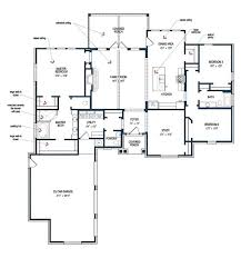 Tilson Homes Marquis Floor Plan by The San Bernard Recent Tilson Homes Pinterest San Bernard