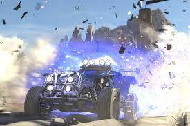 Onrush: How This Game Reinvents The Racer   Red Bull Mario Truck Green Lantern Monster Truck For Children Kids Car Games Awesome Racing Hot Wheels Rosalina On An Atv With Monster Wheels Profile Artwork From 15 Best Free Android Tv Game App Which Played Gamepad Nintendo News Super Mario Maker Takes Nintendos Partnership Ats New Mexico Realistic Graphics Mod V1 31 Gametruck Seattle Party Trucks Review A Masterful Return To Form Trademark Applications Arms Eternal Darkness Excite Truck Vs Sonic For Children Mega Kids Five Tips Master Tennis Aces