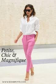 best 25 petite fashion tips ideas on pinterest women u0027s petite