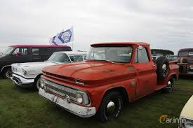 2 Images Of Chevrolet C10 Pickup 5.4 V8 Manual, 223hp, 1966 By ... Rhino Gx Review With Price Weight Horsepower And Photo Gallery Towtruck Gta Wiki Fandom Powered By Wikia 9 Best 2008 Ford F150 4x4 Images On Pinterest Trucks Rackit Truck Racks June 2014 Chopped Cars Motorcycles Wheels Vehicle For Replacement Yankee San Andreas Kenworth T800 16x New Ats Mods American Truck Simulator Custom Trucks Coles Part Two Classic At The 2017 Sema Show Up Running 30yearold Mack Supliner Scania R580 Longline Showtruck Yankee Lake In Ohio I Love Muddin Mud