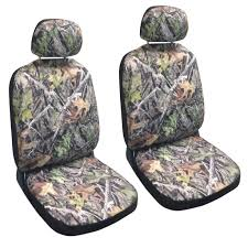 6Pcs Green Camouflage Forest Gray Camo Bucket Seat Covers For Trucks ... Best Camo Seat Covers For 2015 Ram 1500 Truck Cheap Price Shop Bdk Camouflage For Pickup Built In Belt Neoprene Universal Lowback Cover 653099 At Bench Cartruckvansuv 6040 2040 50 Uncategorized Awesome Realtree Amazoncom Custom Fit Chevygmc 4060 Style Seats Velcromag Dog By Canine Camobrowningmossy Car Front Semicustom Treedigitalarmy Chevy Silverado Elegant Solid Rugged Portable Multi Function Hunting Bag Rear Pink 2