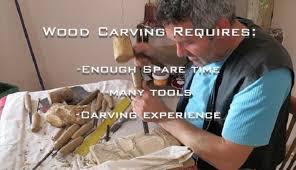 sofvick the next generation carving hobby indiegogo