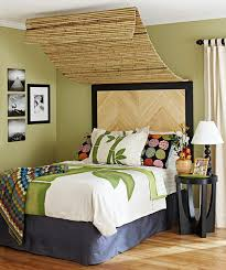 96 best bamboo diy images on pinterest bamboo products medicine