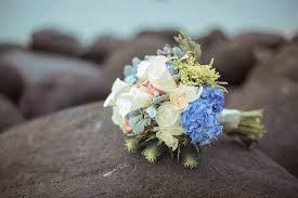 Singapore Wedding Florist Valentines Day Mirage Flowers