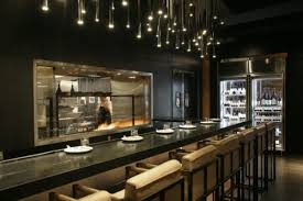 24 All Budget Kitchen Design Restaurant Kitchen Designs How To Set Up A Commercial