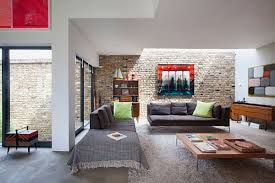 Image Of Modern Diy Living Room Wall Decorating Ideas