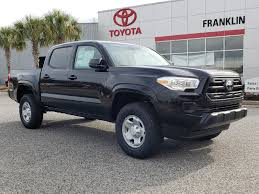 2019 Toyota Tacoma SR 5TFAX5GN9KX140928   Franklin Toyota Statesboro, GA 2018 Ram 5500hd Tradesman In Franklin In Indianapolis Contractors Hot Line Take Pride Your Ride Don Auto Group Has The Largest Vehicle Selection Ky Amazoncom 1915 6 Syracuse Ny Automobile Magazine Ad Ewald Chrysler Jeep Dodge Ram Wi Cjdr Park 2017 Ford F150 Al Piemonte Lexington Buick Gmc Dealer Kentucky Serving Behemoth Rc Truck Parts Brendanblount1s Blog Intertional Isuzu Chevrolet Or Commercial Truck Ct Ma Springfield Gets Two Epa Grants Opportunity Zone Tax Incentives